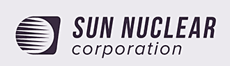 SUN NUCLEAR Radon Testing Equipment