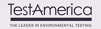 Test America - The Leader In Environmental Testing
